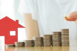 comment financer le patrimoine immobilier