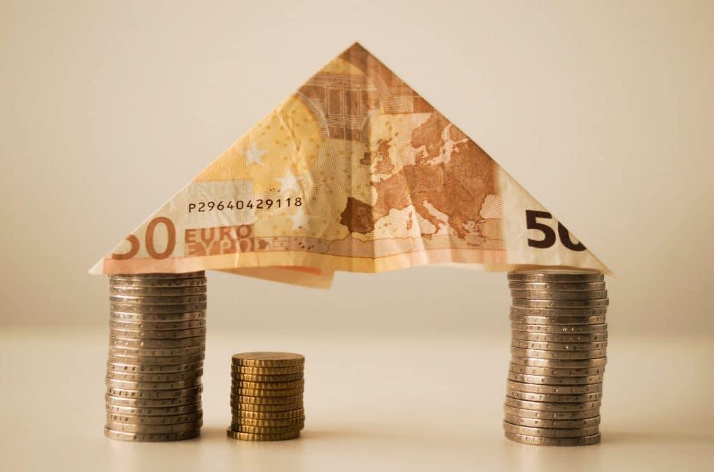 acheter une chambre en ehpad, investissement securise et rentable