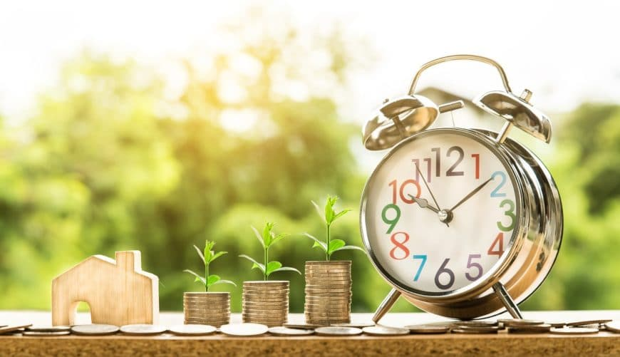 bilan patrimonial realise dans une societe de gestion de patrimoine