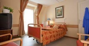 Quels choix possibles pour l 39 h bergement des personnes g es blog auxandre - Acheter une chambre en maison de retraite ...