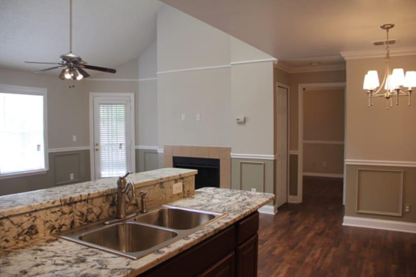 Achat d 39 un appartement en floride gestion de patrimoine for Acheter une maison en floride usa