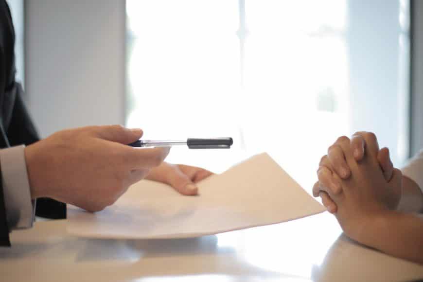 assurance de pret pour un investissement immobilier