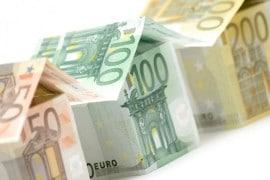 les statuts lmnp et lmp donnent des avantages fiscaux