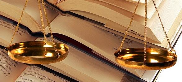 exemple de bilan de succession realise chez le notaire