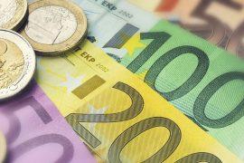 epargne financiere assurance vie