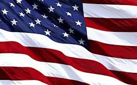 drapeau americain illustrant l'investissement aux usa