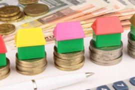 l'impot sur la fortune immobiliere propose 6 baremes