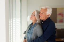 dans quelle maison de retraite pour personnes âgées autonomes investir