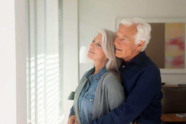 Investir dans une maison de retraite pour personne - Acheter une chambre dans une maison de retraite ...