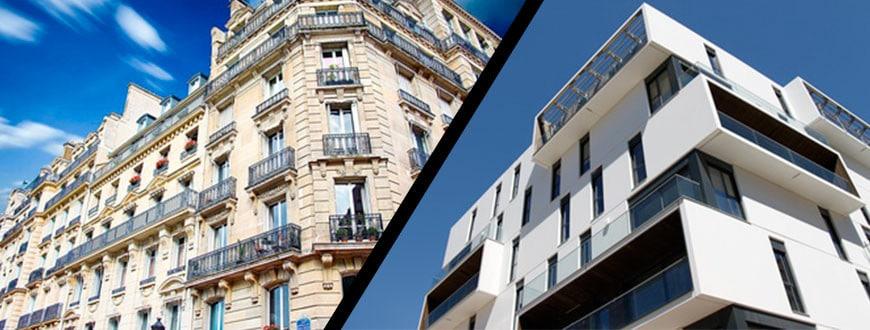 investir en immobilier, le pilier de votre patrimoine et de son développement