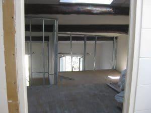 photo appartement decoupe pour augmenter une rentabilite locative