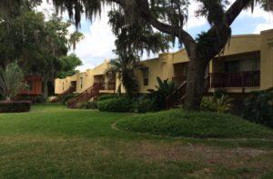 investir dans un condo en Floride, copropriété