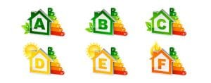 label environnemental pour la qualité de l'habitat
