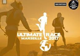 course ultimate trail marseille 2017