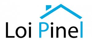 loi pinel, dispositif fiscal pour investir dans l'immobilier