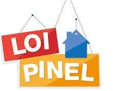 la loi pinel applicable au logement ancien réhabilité