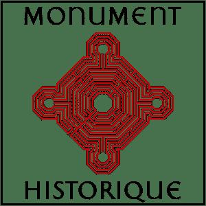 loi défiscalisation monument historique