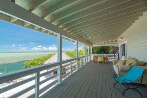 vente villa dans les keys de Floride