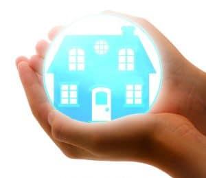 assurance habitation, un contrat obligatoire en France