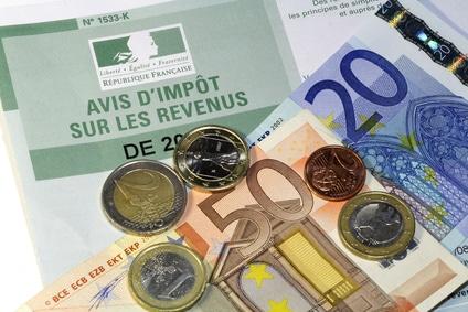 les statuts Lmnp et lmp ouvrent droit à des avantages fiscaux
