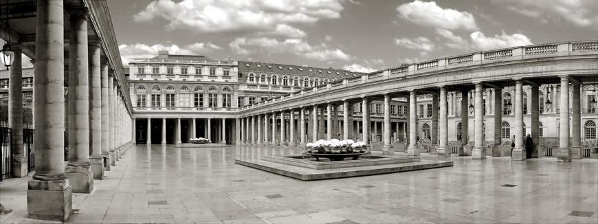 Gestion de patrimoine aix en provence conseil ind pendant auxandre - Cabinet de conseil aix en provence ...